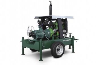 diesel_pump_svemar_agro