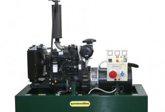 diesel_generator_svemar1
