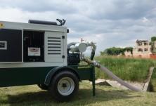 diesel_pump_svemar_agro_3