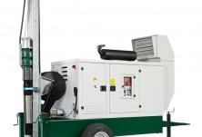 diesel_pump_svemar_2