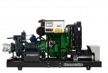 diesel_pump_svemar_4