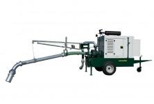 diesel_pump_svemar_agro_2