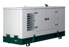 diesel_generator_svemar3