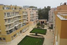 Жилищен комплекс - Варна - поддържане