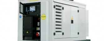 diesel_generator_svemar2